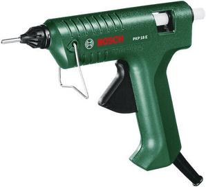 Bosch PKP 18 E Glue Gun