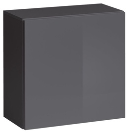ASM Switch SW 3 Hanging Cabinet Graphite