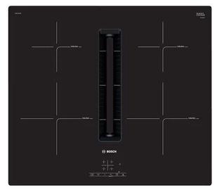 Индукционная плита Bosch PIE611B15E
