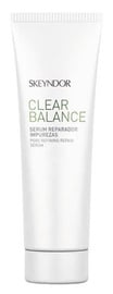 Сыворотка для лица Skeyndor Clear Balance Pore Refining Repair Serum, 50 мл