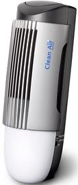 Gaisa attīrītājs Clean Air Optima Design Plasma Ionic CA-267