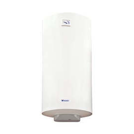 Ariston Regent TD2K Water Heater Right 95L