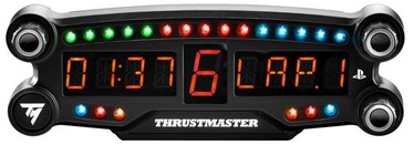 Thrustmaster Bluetooth LED Display