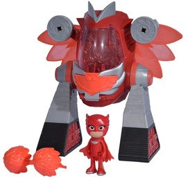 Simba PJMasks Owlette Turbo Robot 109402465