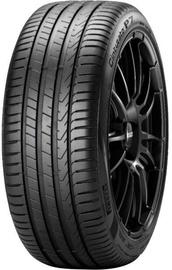 Vasaras riepa Pirelli Cinturato P7C2, 245/45 R18 96 W A A 70