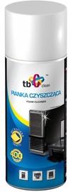 TB Clean Spray Duster
