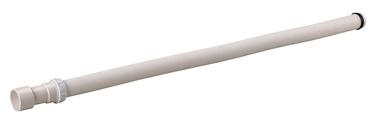 Elastīgā caurule Nicoll 0206067-6039K D40/50x1500mm