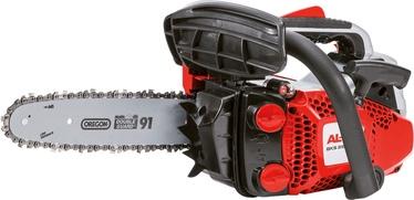 AL-KO BKS 2625 T Chainsaw