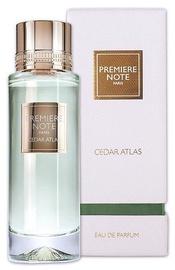 Premiere Note Cedar Atlas 100ml EDP