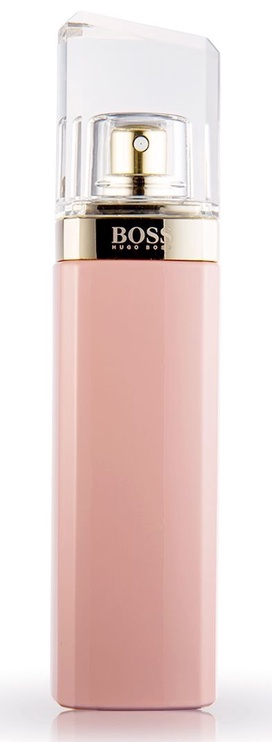 Hugo Boss Boss Ma Vie Pour Femme 75ml EDP + 200ml Body Lotion New Design