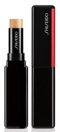 Корректор Shiseido Synchro Skin Correcting Gelstick 202, 2.5 г
