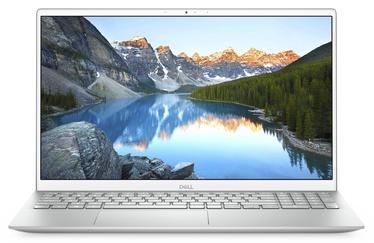 Ноутбук Dell Inspiron 5502-9811, Intel® Core™ i5-1135G7, 8 GB, 512 GB, 15.6 ″