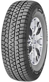 Riepa a/m Michelin Latitude Alpin 265 70 R16 112T