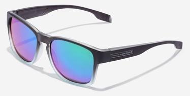 Солнцезащитные очки Hawkers Core Emerald, 56 мм
