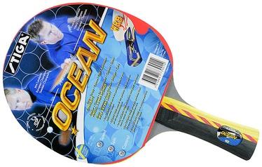 Stiga Ocean Ping Pong Racket
