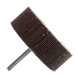 Slīpēšanas loksne Klingspor