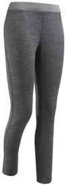 Lafuma Thermal Underwear Skim Tight Gray XS
