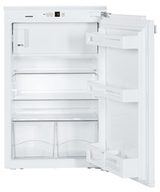 Встраиваемый холодильник Liebherr IK 1624 White