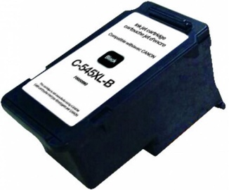 Uprint Cartridge For Canon Black 18ml