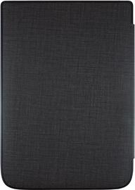 Чехол Pocketbook Origami 6, черный, 6″