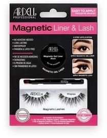 Skropstas Ardell Magnetic Liner & Lash