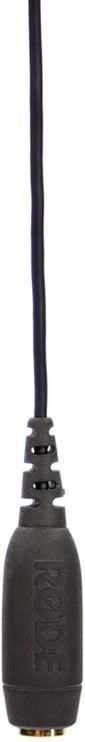 RØDE SC4 3.5mm TRS to TRRS adaptor