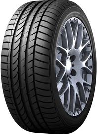 Dunlop Sport Maxx TT 225 60 R17 99V