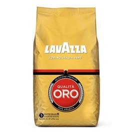 Kafijas pupiņas Lavazza Qualita Oro, 1 kg