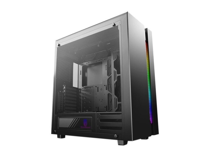 Deepcool NEW ARK 90SE DP-ATX-NARK90SE Black
