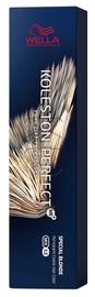 Matu krāsa Wella Koleston Perfect Me+ Special Blonde 12/61, 60 ml