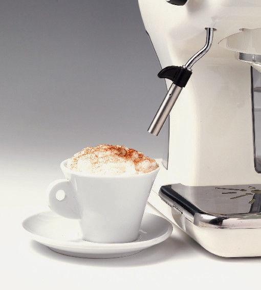 Kafijas automāts Ariete 1389/13 Espresso Vintage