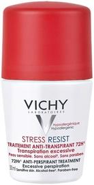 Дезодорант для женщин Vichy Stress Resist Anti-Perspirant 72H