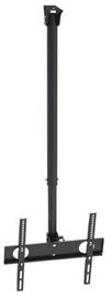 Кронштейн для телевизора Maclean, 32-55″, 50 кг