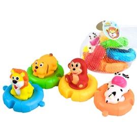 Vannas rotaļlieta Animals