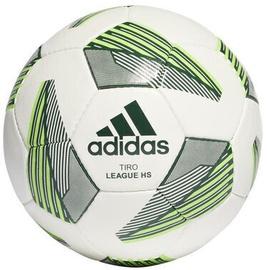 Bumba Adidas FS0368, 5