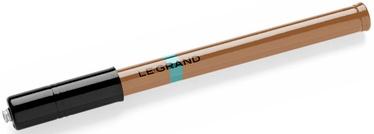 Legrand Maxime Hand Pump Brown