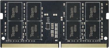 Оперативная память (RAM) Team Group Elite TED48G2666C19-S01 DDR4 (SO-DIMM) 8 GB