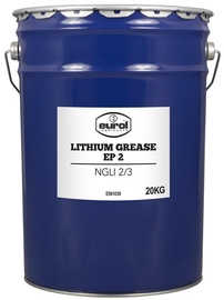 Eurol Universal Lithium Grease EP2 20kg