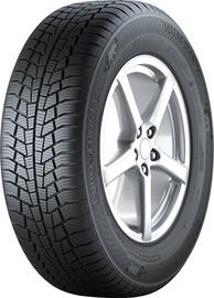Зимняя шина Gislaved Euro Frost 6, 235/65 Р17 108 H XL E C 72
