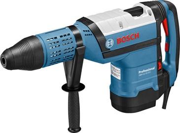 Bosch GBH 12-52 DV Rotary Hammer