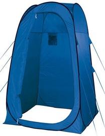 Vienvietīga telts High Peak Rimini 14023, zila
