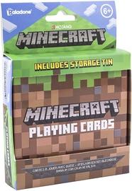 Karte Paladone Minecraft, daudzkrāsains