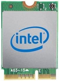 Paplašināšanas karte Intel Dual-Band Wireless AC9461 WLAN + Bluetooth 5.0