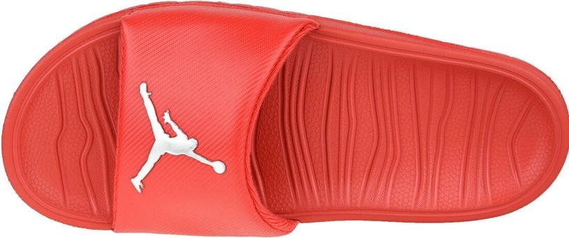 Baseina un pludmales čības Nike Jordan Break Slide GS CD5472-602 Kids 40