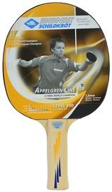 Donic Appelgren 200 Ping Pong Racket