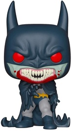 Funko Pop! Heroes Batman 286