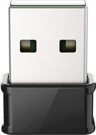 D-Link AC1300 Wi-Fi Nano USB Adapter DWA-181