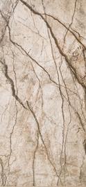 Seramiksan River Tiles 60x120cm Brown