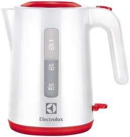 Elektriskā tējkanna Electrolux EEWA 3230, 1.5 l