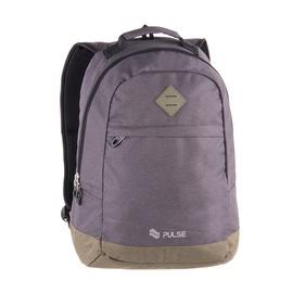 Рюкзак Pulse 121809, серый